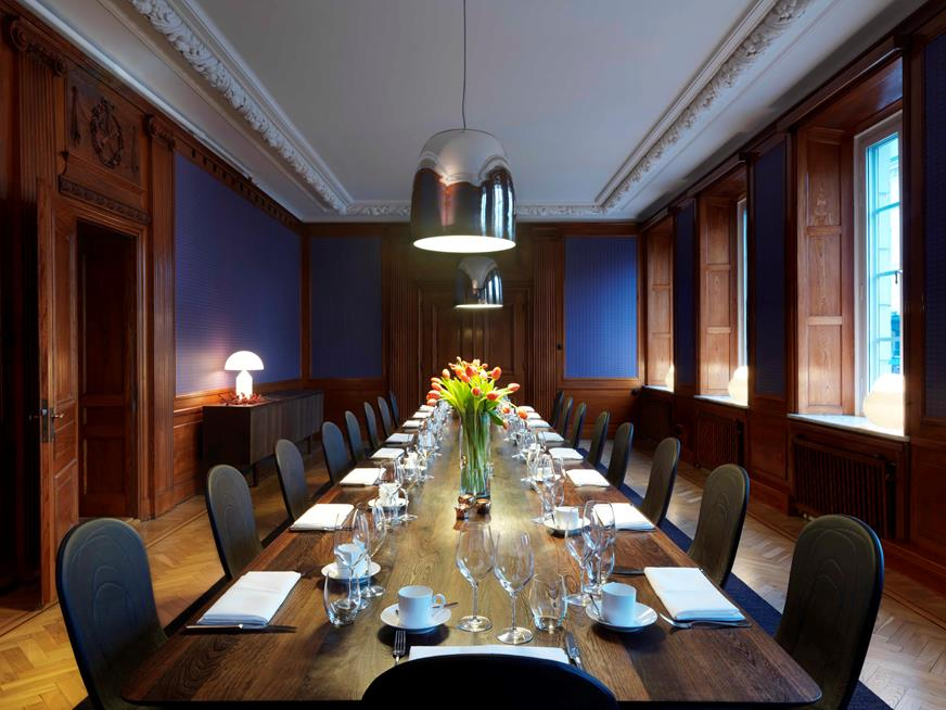 Nobis Hotel Meeting Room 2 High.jpg