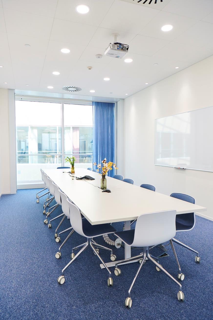 VC APHQ interior meeting room blue 1.jpg