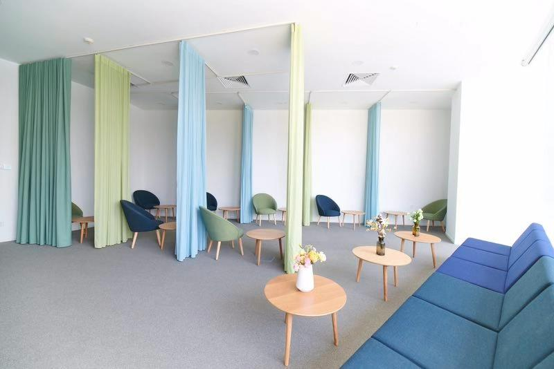 VC APHQ interior mother care room.jpg